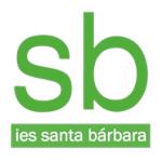 IES Santa Barbara